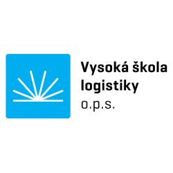 Vysoká škola logistiky o.p.s