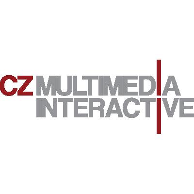 Digitální agentura - projekty
