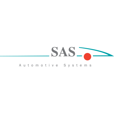 sas-automotive-logo