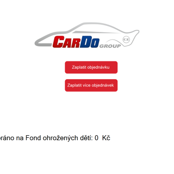 cardo-autodily-app