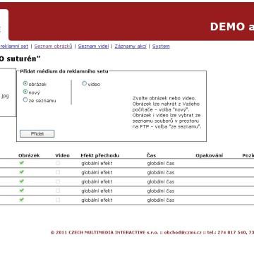 czmi-wg-admin-reklamni-set-editace