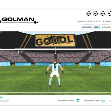 3D hra goal_2