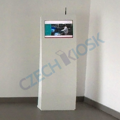 sas-kiosek