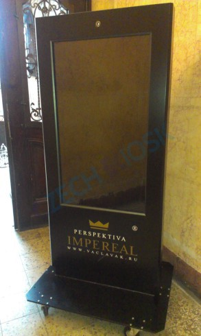Perspektiva-Imperial-Praha