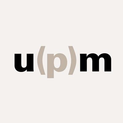 mediaView - Uměleckoprůmyslové Muzeum (UPM)