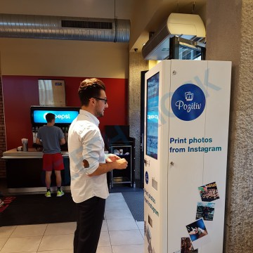 burger-king-pozitiv-automat-1