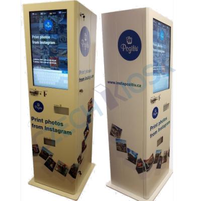 insta-pozitiv-automaty