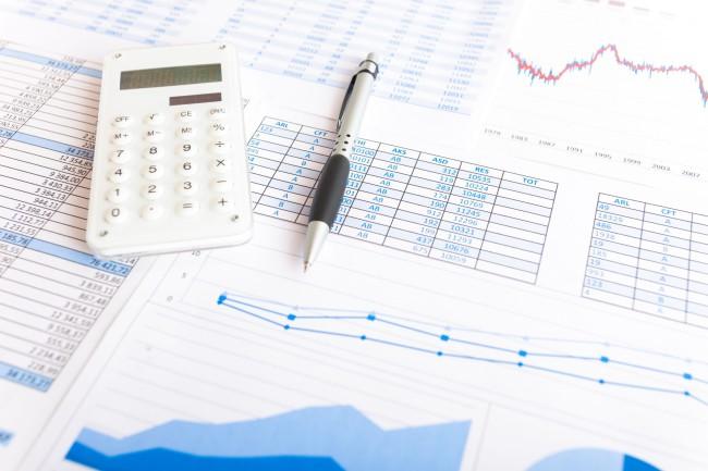 Intex vývoj software Excel iimport export dat