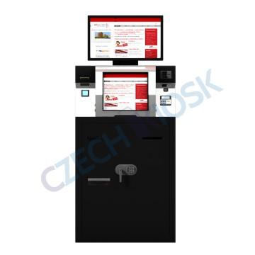 Bankomat SMARTCASH 3