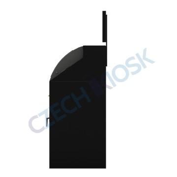 Bankomat SMARTCASH 6