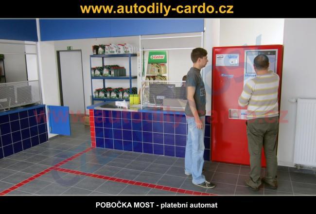cardo-autodily-most