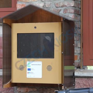 kovosteel-rosnicka-stare-mesto-infobox-22-outdoor