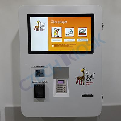 horovice-automat-400x400