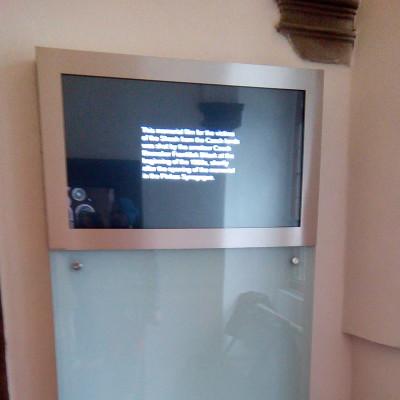 vystavni-panel